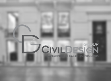 Civil Design Group