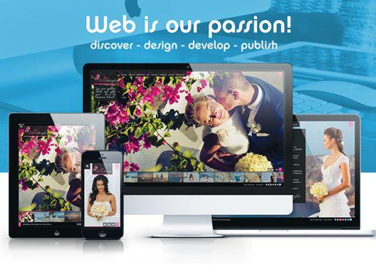responsive-web-design-passion4design