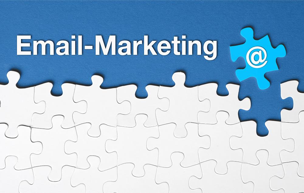 Passion4Design Web Marketing