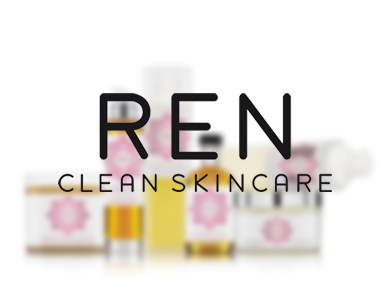 Blog Ren Skincare Greece