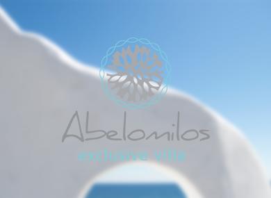 Abelomilos Exclusive Villa