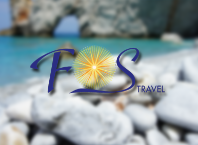 Fos Travel