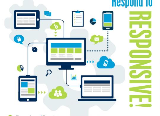 respond-to-responsive