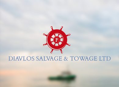 Diavlos Salvage & Towage Ltd