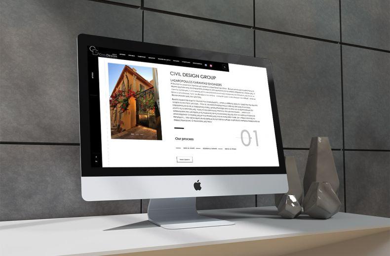 Passion4design-portfolio-project-civil-design-group-1a