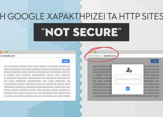 passion-design-ssl-google-not-secure-websites