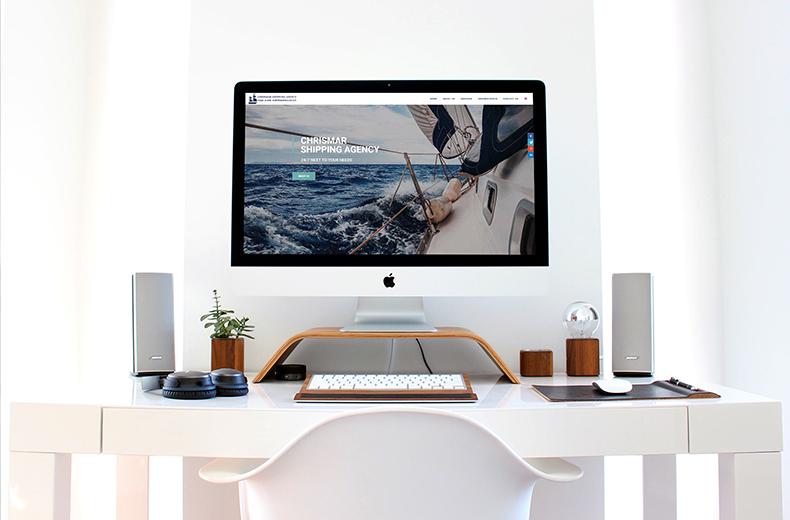 Passion4design-portfolio-chrismar-0d