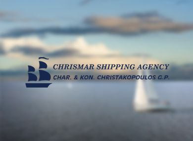 Chrismar Shipping Agency