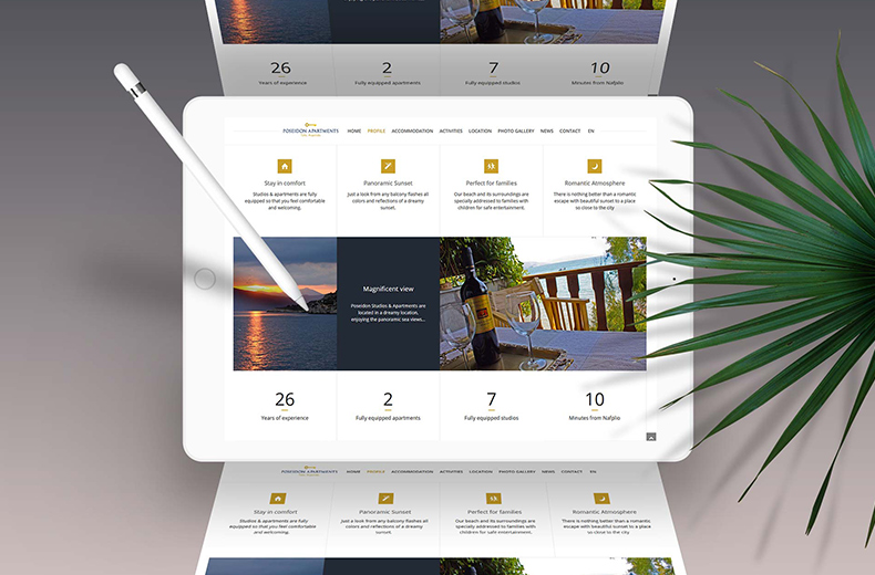 passion-design-portfolio-poseidon-studios-tolo-7
