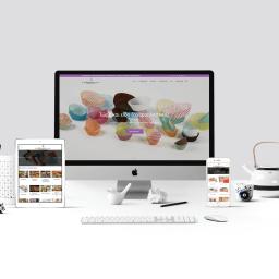 Γιατί μία επιχείρηση χρειάζεται ιστοσελίδα;