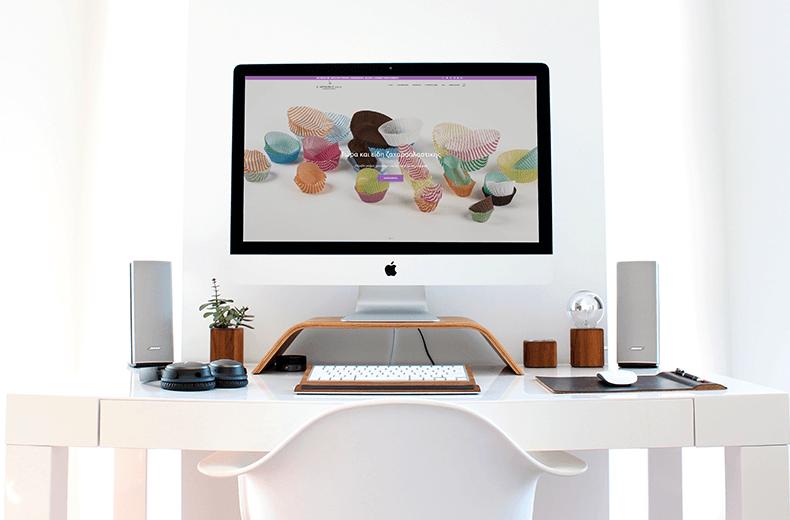 dermanis-portfolio-iMac-small