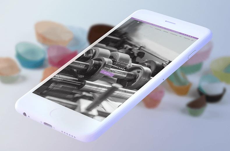 dermanis-portfolio-iphone-small