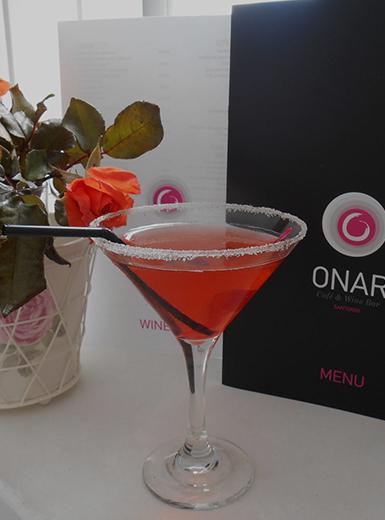 passion4design-onar-restaurant-portfolio-06