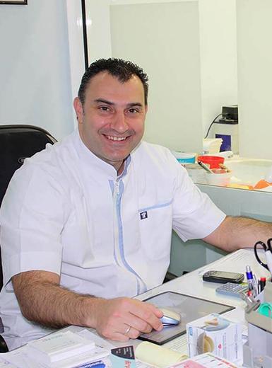 passion4design-portfolio-nkalomoiris-odontiatros-06