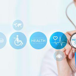 Οφέλη δημιουργίας ιατρικού website