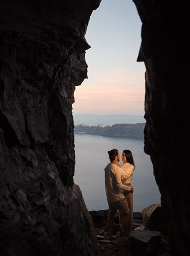 passion4design-michael-kouvalis-wedding-photography-santorini-04