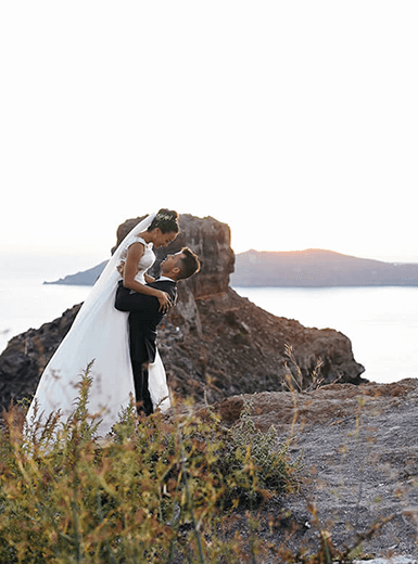 passion4design-michael-kouvalis-wedding-photography-santorini-05