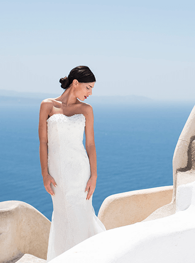 passion4design-michael-kouvalis-wedding-photography-santorini-06