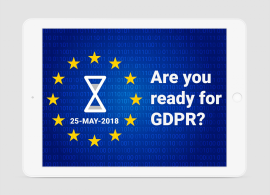 gdpr-eshops-website