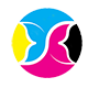 center-copy-peiraias-logo-2