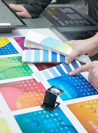 passion4design-portfolio-center-copy-7