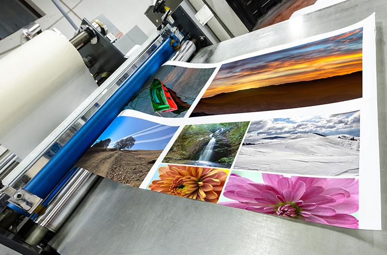 passion4design-portfolio-center-copy-9