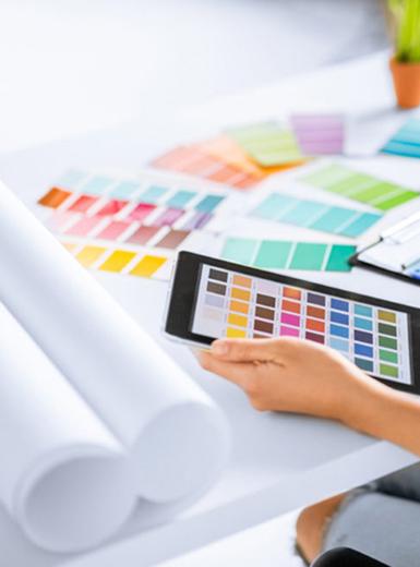 passion4design-portfolio-centercopy-004