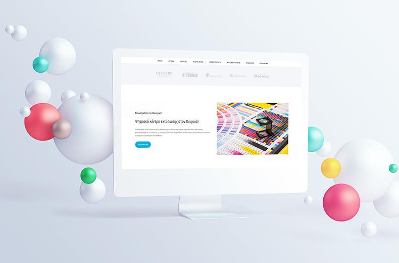 passion4design-portfolio-centercopy-3