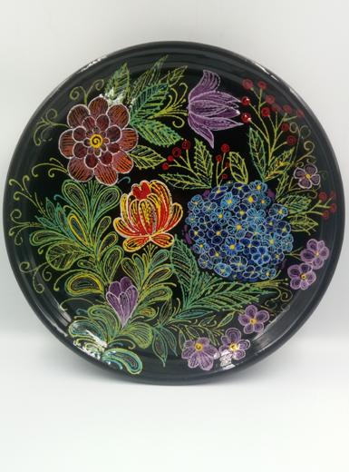 Pilinon-Ceramics-P4D