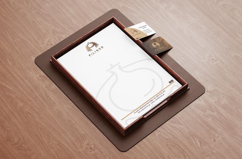 Pilinon-Letterhead-Passion4Design-Branding