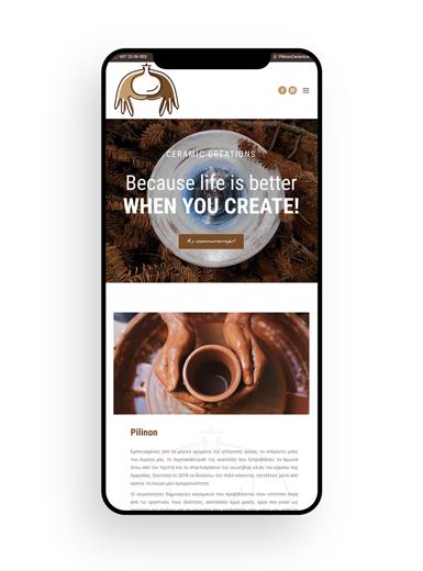 Pilinon-Mobile-Website-Passion4Design