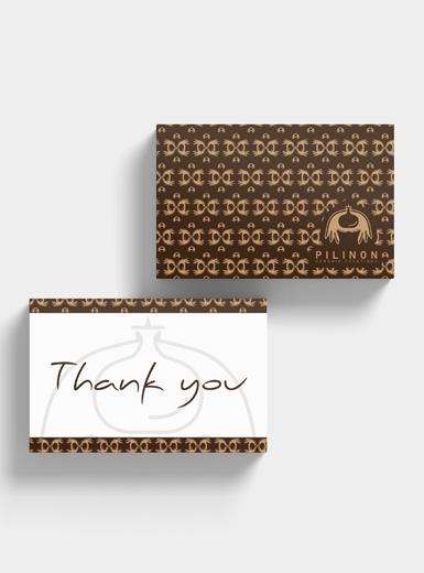 Pilinon-Thank-You-Card-P4D-Branding