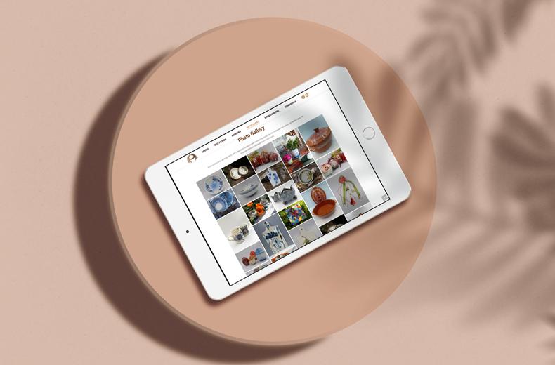 Pilinon-Website-Ipad-Passion4Design