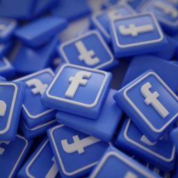 Διαχείριση Ρόλων Χρηστών σε Σελίδα στο Facebook