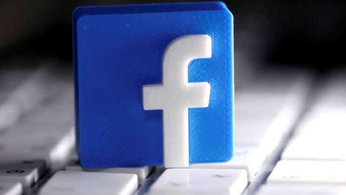 Διαχείριση Ρόλων Χρηστών σε Σελίδα στο Facebook - Passion4Design