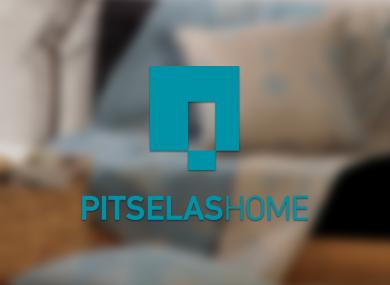 PITSELAS HOME