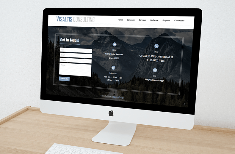 p4d-web-agency-visaltis-consulting-2