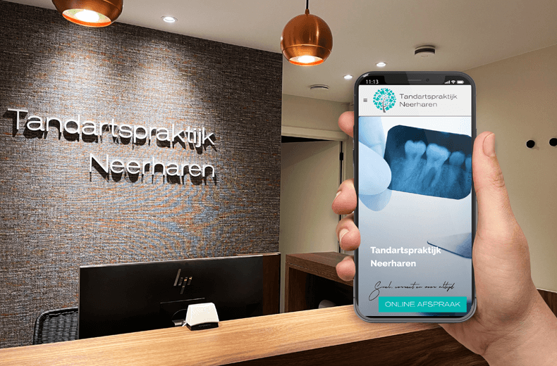 passion4design-portfolio-tandartspraktijkneerharen-phone