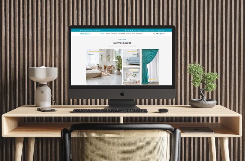passion4design-web-design-agency-pitselas-home-mockup-2