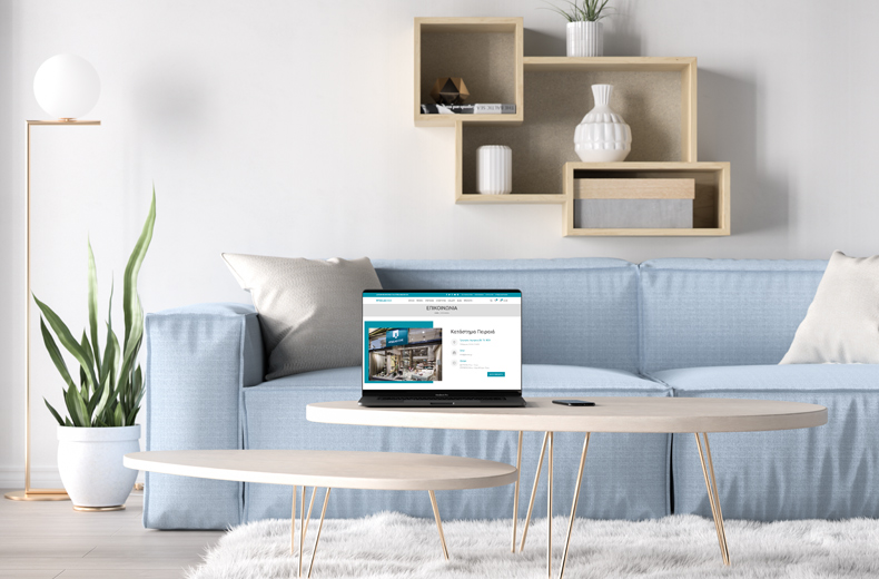 passion4design-web-design-agency-pitselas-home-mockup-7