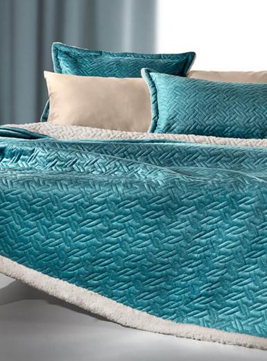 passion4design-web-design-agency-pitselas-home-mockup-9